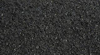 Black Rufazel LRV 3.85
