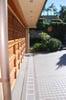 ALGLS-Grate-Residential-Driveway