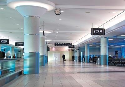 Airport_Wall-Sheeting-1