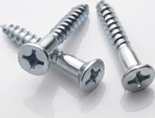img-countersunk-head-screws.png