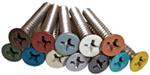 img-powderhead-screws.png