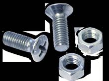 img-screws-nuts.png