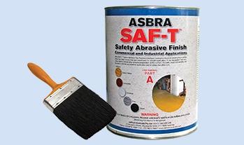Asbra20SAF-T20Safety20Surface20Coating