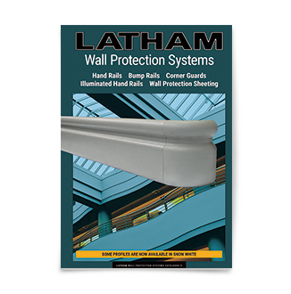 Wall-Protection-Systems-Catalogue.png