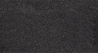Sparkling Black-Standard LRV 4.45