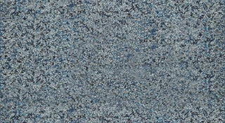 Blue Grey LRV 16.71