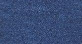 Blue LRV 7.51