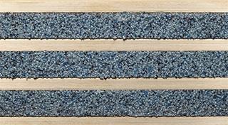 Blue Grey LRV 26.44