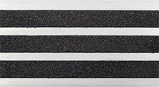 Sparkling Black-Standard LRV 28.9