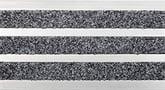 Silver Grey LRV 37.7