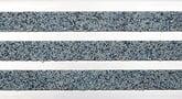 Blue Grey LRV 37.11