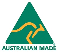Australian-Made-Logo-Colour.jpg