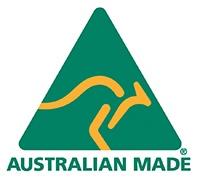 Australian-Made-Logo-Colour