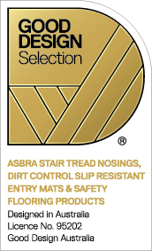 Good Design Asbra Safety Stair Treads.png