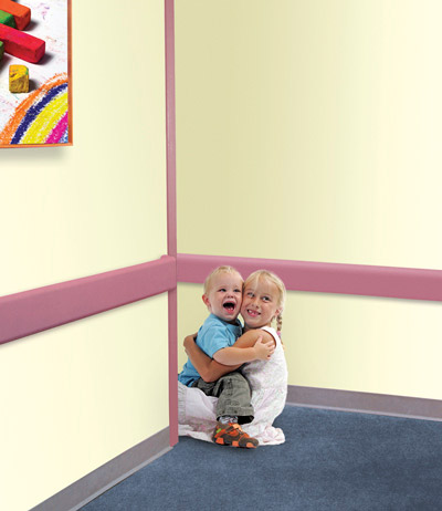 Handrail-HR-140-at-kindergarten