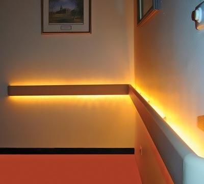 ILHR-140_Illuminated_Handrail_2