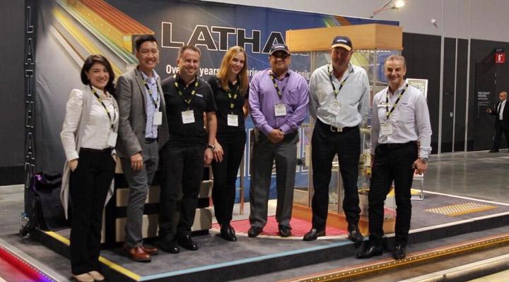 Latham-Industry.jpg
