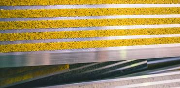 Latham-Stair-Treads