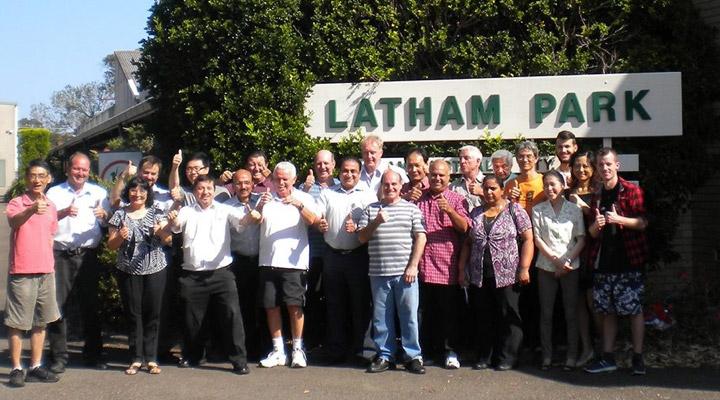 Latham-Team.jpg