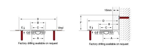 FVSR-line (1).png