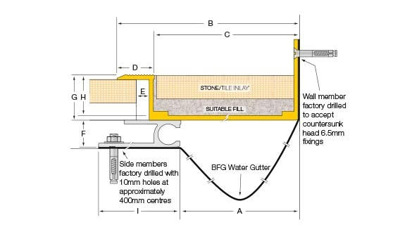 roof-line (1).png