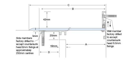 EXSLSM-line (1).png