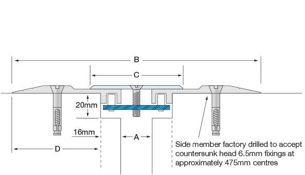flat line (1).png