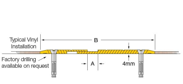 surface-line (1).png