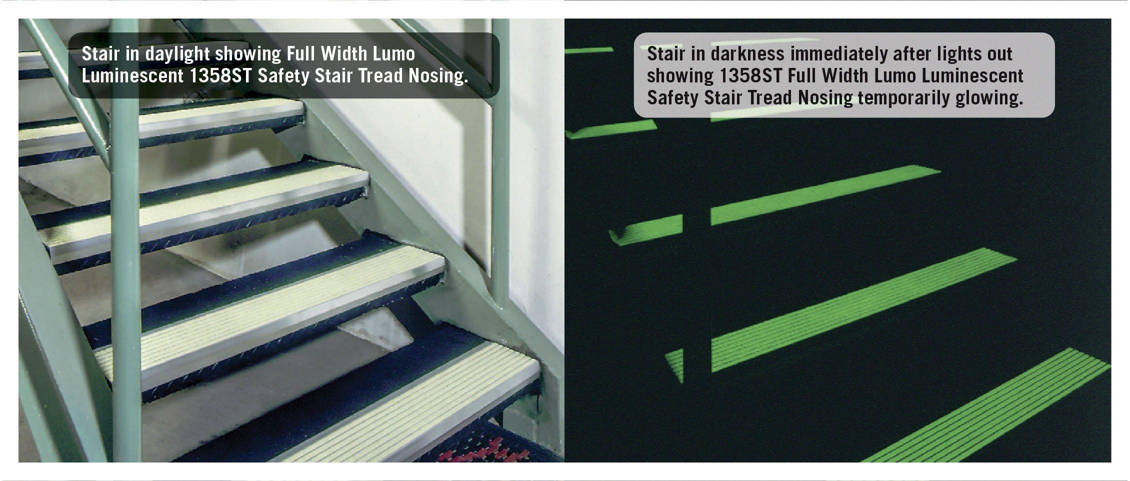 PG33- Lumo Stair Treads@1