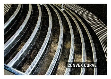PG66-Convex Curve 2