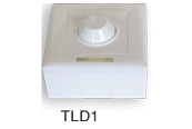 dimmer-tld1.png