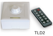 dimmer-tld2.png