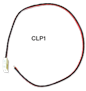 led-wire.png