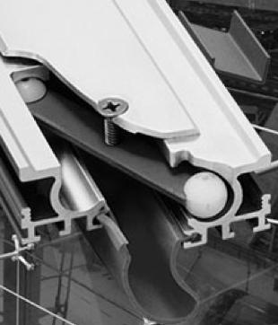 latham australia expansion joints