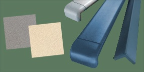 Wall Protection Systems & Sheeting