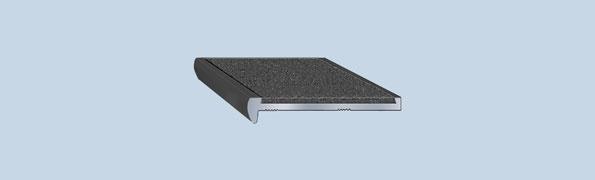 AB-FA501S Super Visual Nosing
