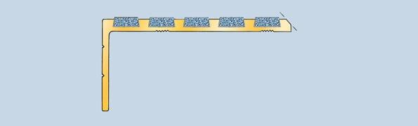 banner_treads_b745sb