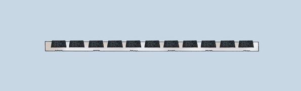 EHD-175-11S Repair Tread