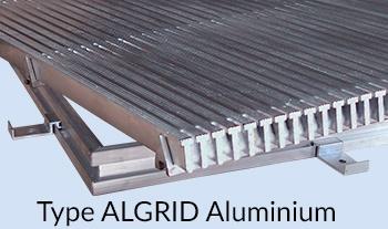 grid_image_algrid.jpg