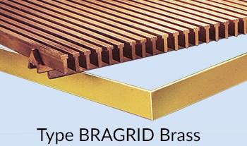 grid_image_brafrid-1.jpg