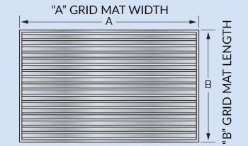 grid_image_gridmat.jpg