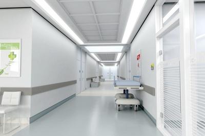 handrail-in-hospital.jpg