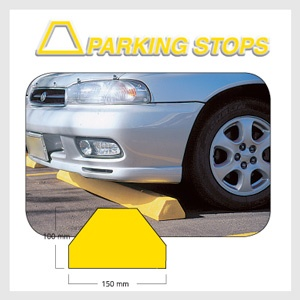 image_traffic_parkstop.jpg