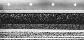 LTM-Blog-Image-Illuminated-Stair-Nosing
