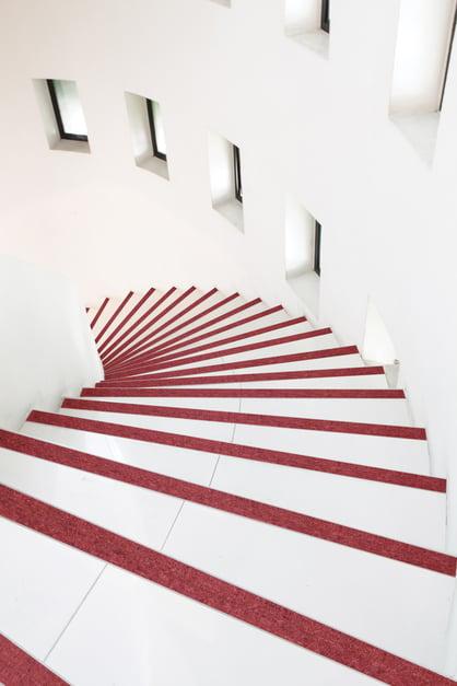 spiral-stair-terracotta-full-tread pic