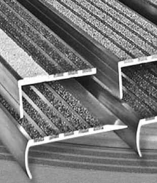 latham australia stair treads