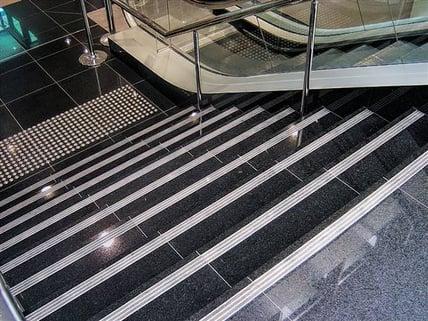 stair_nosing_insitu