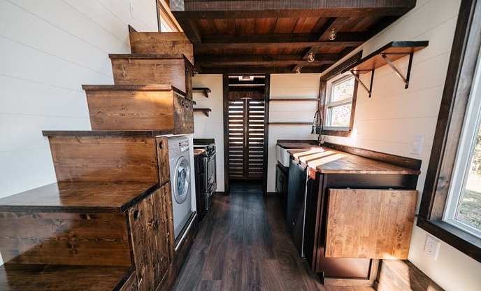 tasteful-interiors-tiny-house-8