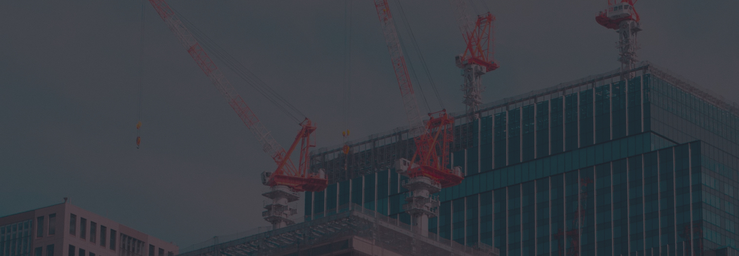 Is the Australian construction industry in trouble? Inside the current crisis.