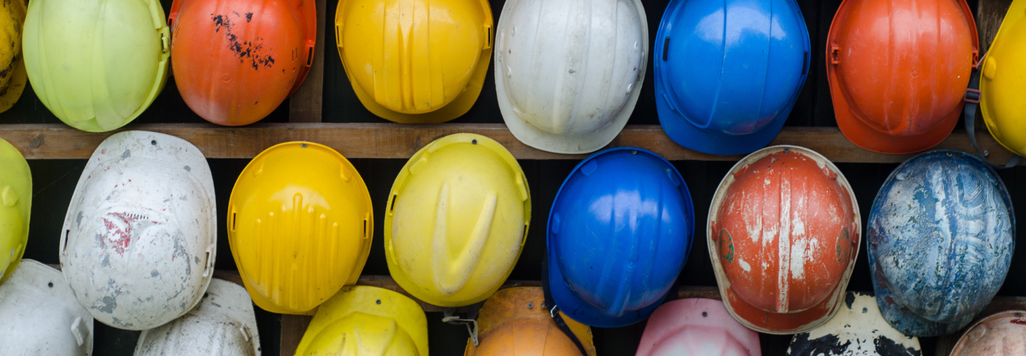 The Australian construction trends shaping the post-COVID world